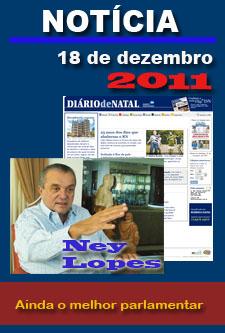 diariodenatal_18122011