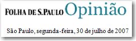 logofolhaopiniao.jpg