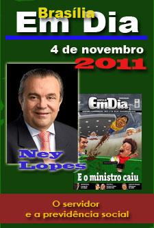 20111104_emdia