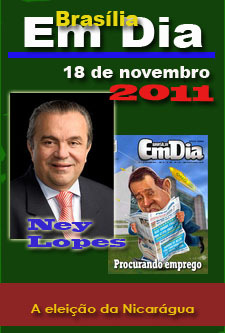 20111118_emdia