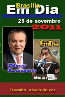 20111125_emdia