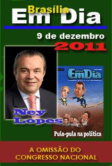 20111209_emdia