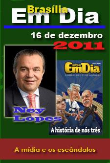 20111216_emdia