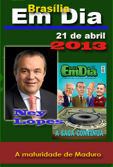 2013-04-21-emdia