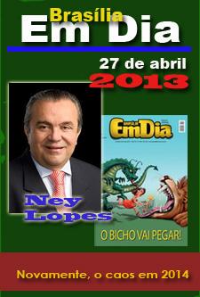 2013-04-27-emdia