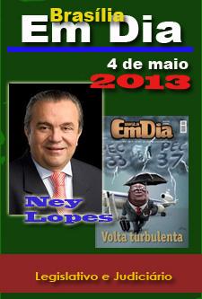 2013-05-04-emdia