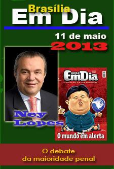 2013-05-11-emdia