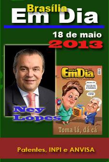 2013-05-18-emdia