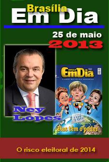 2013-05-25-emdia