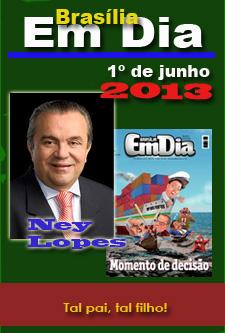 2013-06-01-emdia