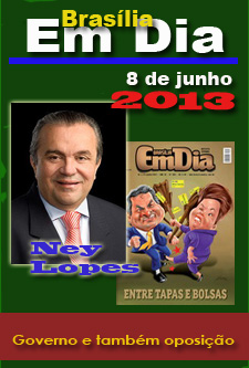 2013-06-08-emdia