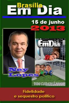 2013-06-15-emdia