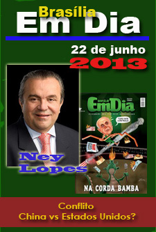 2013-06-22-emdia