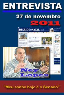 diariodenatal-27-11-2011