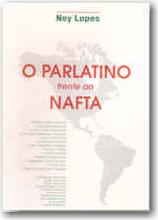 livro-02.jpg