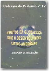 livro-03.jpg