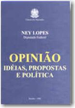 livro-06.jpg
