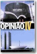 livro-09.jpg