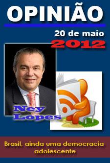 2012-05-20-opiniao