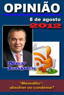 2012-08-05-opiniao