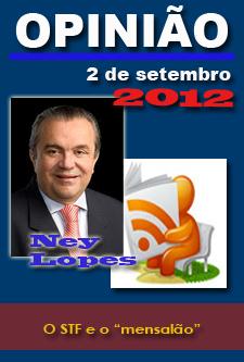 2012-09-02-opiniao