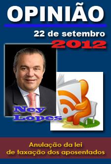 2012-09-22-opiniao