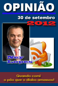 2012-09-30-opiniao